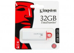 USB Kingston DTIG4 32GB