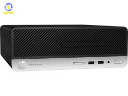 Máy tính đồng bộ HP ProDesk 400 G6 SFF 6EF22AV