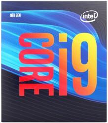 CPU Intel Core i9-9900 (3.1 Upto 5.0GHz/ 8C16T/ 16MB/ Coffee Lake)