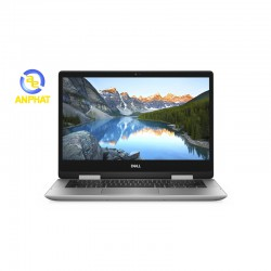 Laptop Dell Inspiron 5491 C9TI7007W