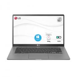 Laptop LG Gram 2020 14Z90N-V.AR52A5