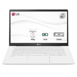 Laptop LG Gram 2020 14ZD90N-V.AX53A5