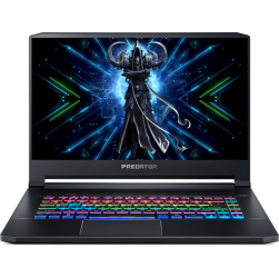 Laptop Acer Gaming Predator Triton 500 PT515-52-78PN NH.Q6XSV.001
