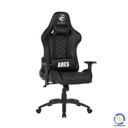 Ghế game E-Dra Ares EGC207 Black