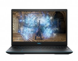 Laptop Dell Gaming G3 15 3590 70203973