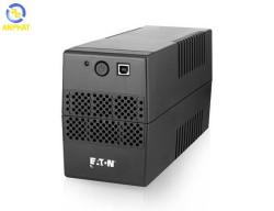 Bộ lưu điện UPS Eaton 5L 650VA USB UNI AVR (5L650UNI)