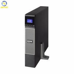 Bộ lưu điện UPS Eaton 5PX 2200VA (5PX2200iRT)
