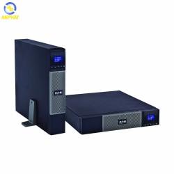 Bộ lưu điện UPS Eaton 5PX 3000VA 2U Global (5PX3000iRT2U)