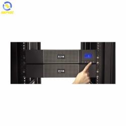 Bộ ắc quy ngoài Eaton 5PXEBM48RT (dùng cho UPS 5PX1500iRT và 5PX2200iRT)
