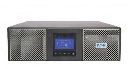 Bộ lưu điện UPS Eaton 9PX 6KVA RT (9PX6KiRT)