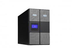 Bộ lưu điện UPS Eaton 9PX 8KVA RT (9PX8KiRT)