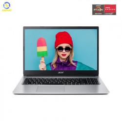Laptop Acer Aspire 3 A315-23-R8BA NX.HVUSV.001