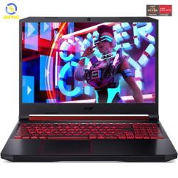Laptop Acer Gaming Nitro 5 AN515-43-R9FD NH.Q6ZSV.003