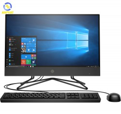 Máy tính All in One HP AIO 200 Pro G4 2J893PA