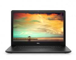 Laptop Dell Inspiron 3593 70211826 (Đen)