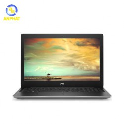 Laptop Dell Inspiron 3593 70205744 (Bạc)