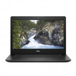 Laptop Dell Inspiron 14 3493 WTW3M2 (Đen)