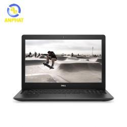 Laptop Dell Vostro 15 3590 GRMGK3 (Đen)