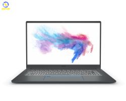 Laptop MSI Prestige 15 A10SC 402VN