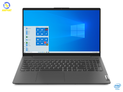 Laptop Lenovo Ideapad 5 15IIL05 81YK004VVN