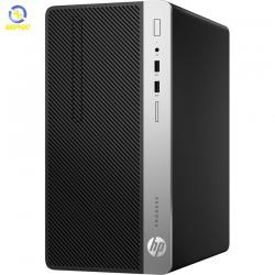 Máy tính đồng bộ HP ProDesk 400 G6 MT 7YH47PA