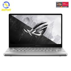 Laptop Asus ROG Zephyrus G14 GA401II-HE152T