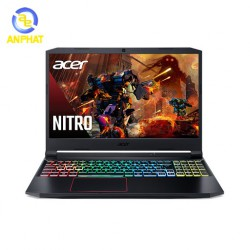 Laptop Acer Gaming Nitro 5 AN515-55-5304 NH.Q7NSV.002
