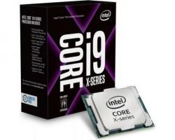 CPU Intel Core i9-10920X (3.5GHz turbo up to 4.6GHz, 12 nhân 24 luồng, 19.25MB Cache, 165W) - Socket Intel LGA 2066