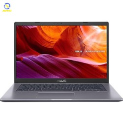 Laptop Asus 14 X409JA-EK199T - Grey
