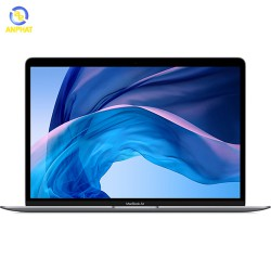 Laptop Apple Macbook Air 13.3 inch 2020 MWTJ2SA/A Space Grey