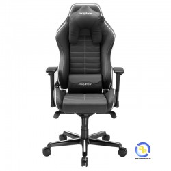 Ghế game DXRacer Drifting Series DJ133-NW