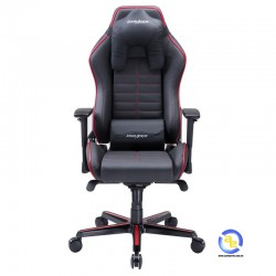 Ghế game DXRacer Drifting Series DJ133-NR