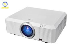 Máy chiếu hội trường lớn SMX MX - L9000W SMX MX - L9000W