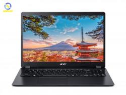 Laptop Aspire 3 A315-54K-36X5 NX.HEESV.00J