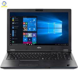 Laptop Fujitsu Lifebook E559 L00E559VN00000074