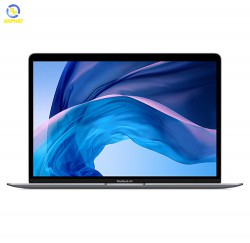 Laptop Apple Macbook Air 13.3 inch 2020 MWTK2SA/A Silver