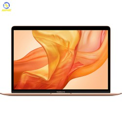 Laptop Apple Macbook Air 13.3 inch 2020 MWTL2SA/A Gold