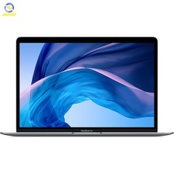 Laptop Apple Macbook Air 13.3 inch 2020 MVH22SA/A Space Grey