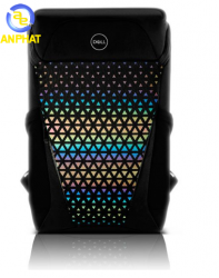 Ba lô Dell Gaming Backpack 17 GM1720PM