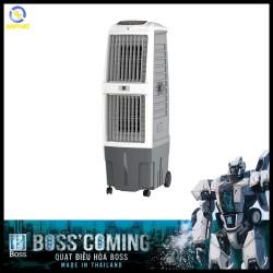 Máy làm mát không khí Boss FEAB 705W, 180W, 1500m3/h