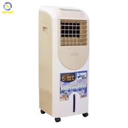 Máy làm mát không khí Fujie AC-11DB 200W 1350m3/h