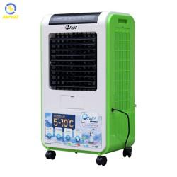 Máy làm mát không khí Fujie AC-601-GREEN 100W 1600m3/h