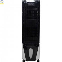 Máy làm mát không khí SUNHOUSE SHD7719 - 100W - 2500m3/h - 10m2
