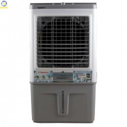 Máy làm mát không khí NAGAKAWA NFC999 - 150W - 6000m3/h - 60m2