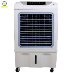 Máy làm mát không khí Goldsun GPAC-N21R 220W 3800m3/h