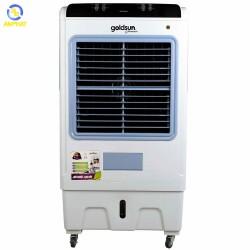 Máy làm mát không khí Goldsun GPAC-N41R 250W 7000m3/h