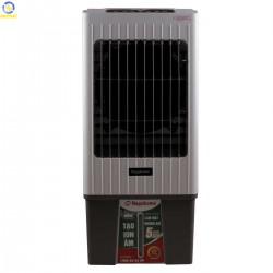 Máy làm mát không khí NAGAKAWA NFC453 - 110W - 4500m3/h - 50m2