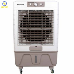 Máy làm mát không khí Kangaroo KG50F36 200W 5000m3/h