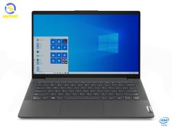 Laptop Lenovo IdeaPad 5 14IIL05 81YH00ENVN