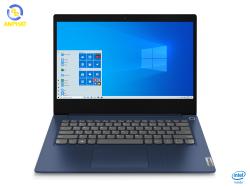 Laptop Lenovo IdeaPad 3 14IIL05 81WD0060VN